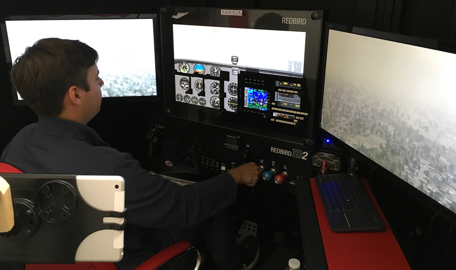 10GS_Flying IFR_2